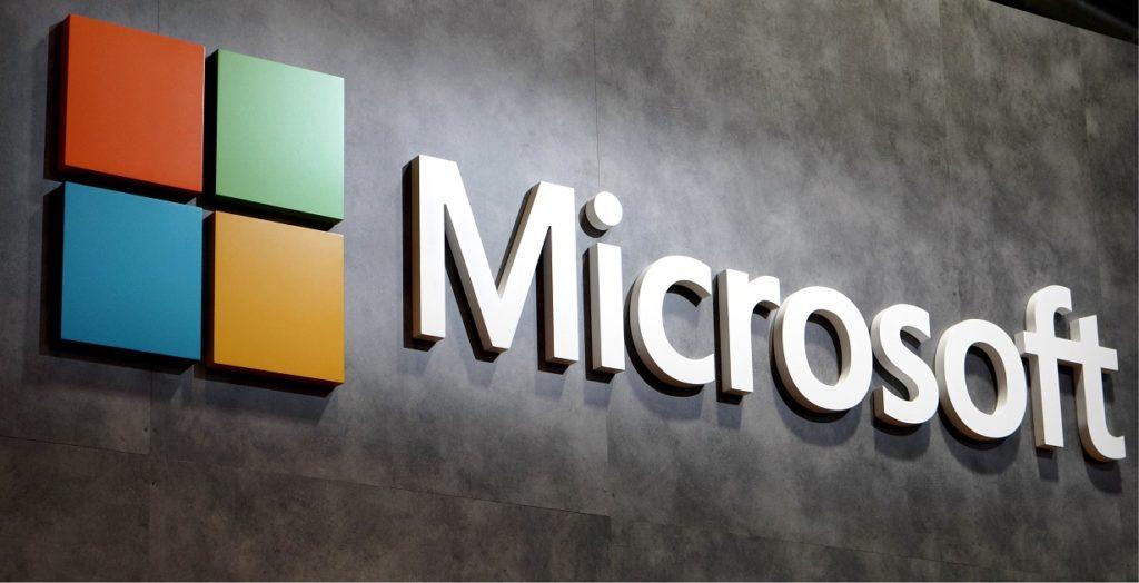 microsoft fix bug blocco note