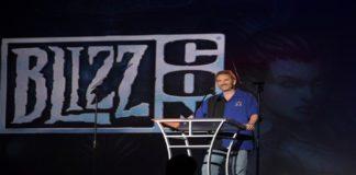 Blizzard Entertainment sta lavorando a nuove IP