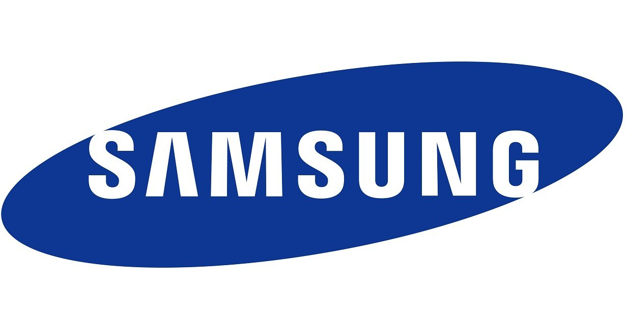 Galaxy X, Samsung ha certificato il suo smartphone pieghevole