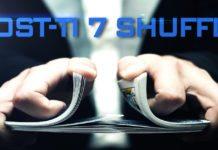 post-ti 7 shuffle dota 2