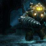 Svelata in America la Bioshock Anniversary Edition