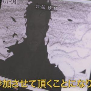 in arrivo un anime basato su blade runner