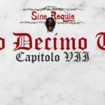 Diario del dott. Flammini - 5 ottobre 1957iario-dott-flammini-18-ottobre-1957