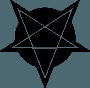 Vampiri Baali - Logo