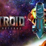 Recensione Metroid: Samus Returns