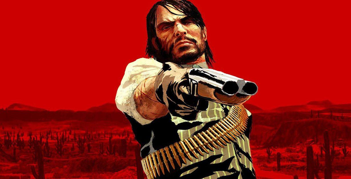 Un invito dal sito ufficiale di Rockstar Games