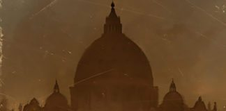 Sanctum Imperium