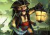 Anche Hearthstone festeggia il Giorno dei Pirati