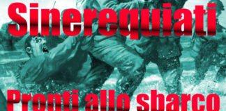Sine Requie: Anno Zero
