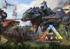 Recensione: ARK - Survival Evolved