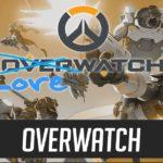 overwatch lore cinque modi per espandere la storia del gioco