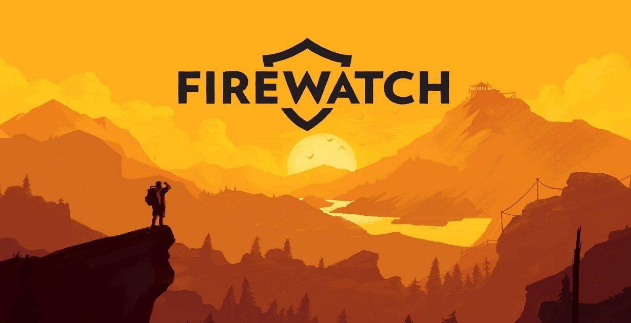 firewatch recensioni negative su steam