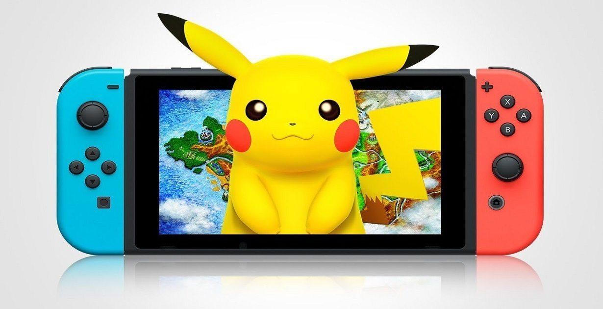 Rumor: un nuovo Nintendo Direct sarà trasmesso il 13 settembre?