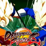 dragon ball fighterz beta nuovo personaggio