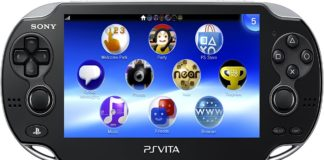 andrew house ps vita asia giappone