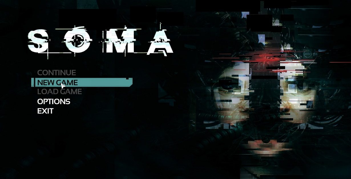 frictional games due nuovi giochi