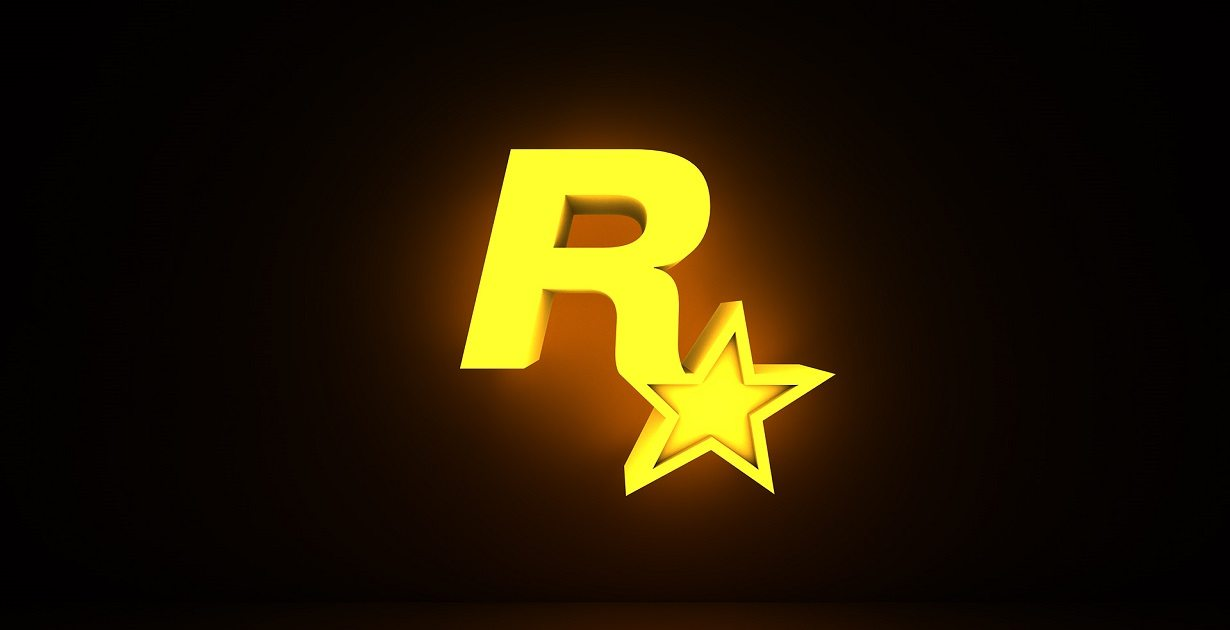 Rockstar Games For Ps4 : Rockstar games tanti classici in arrivo su ps player