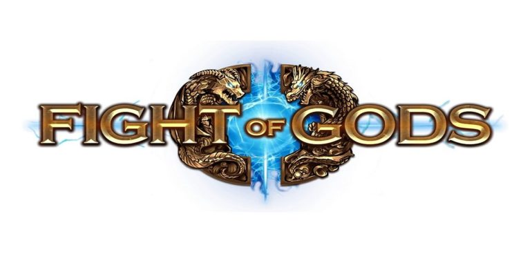 fight of gods bandito anche in thailandia