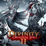 divinity original sin 2 best seller steam