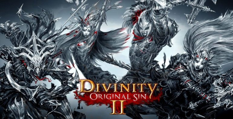 divinity original sin 2 best seller steam