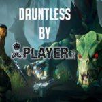 Provato per voi: Dauntless, un hunting game da scoprire
