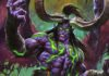 Emergono i primi indizi sul futuro di World of Warcraft