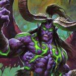 Emergono i primi indizi sul futuro di World of Warcraft