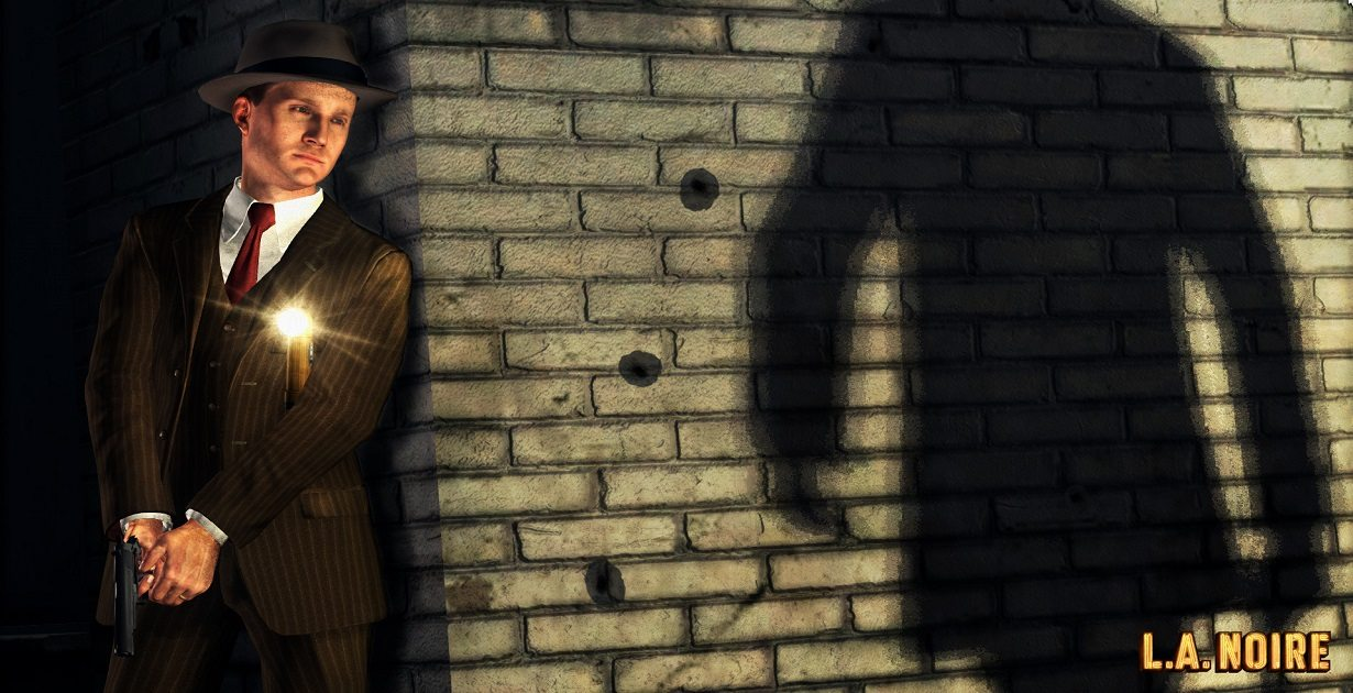 l.a. noire torna su ps4 xbox one switch vr