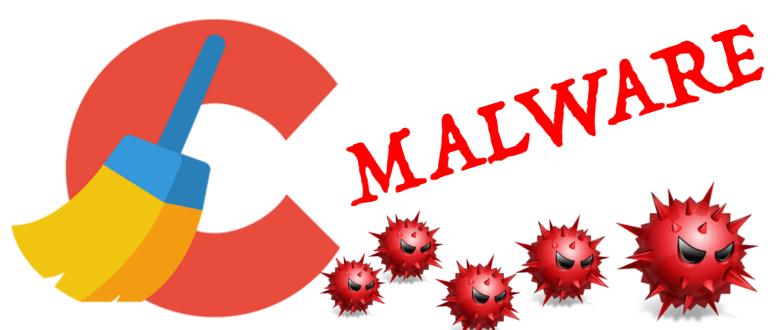 ccleaner oltre 1 miliardo di pc infettati da un malware
