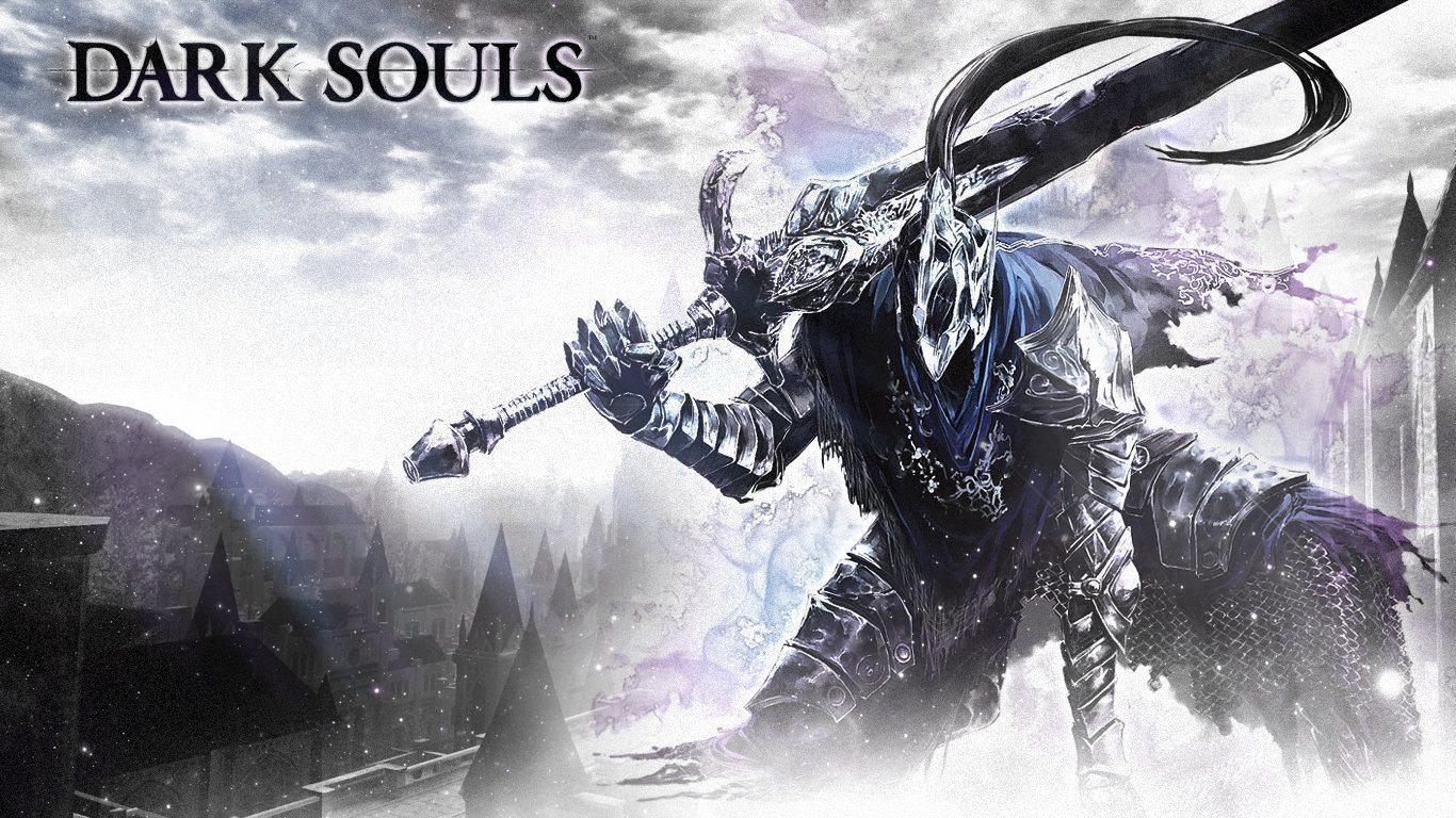 dark souls settimana ritorno a lordran