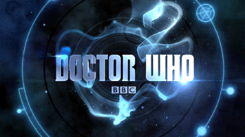 doctor who governo galles nuovo gioco