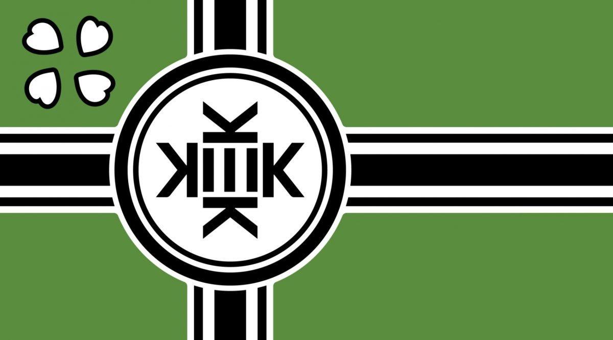 destiny 2 kekistan flag