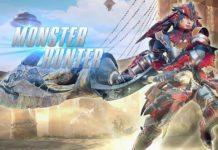 Marvel vs Capcom Infinite svelato il primo DLC
