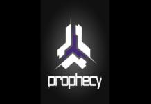Il team Prophecy per le vittime del sisma in Messico
