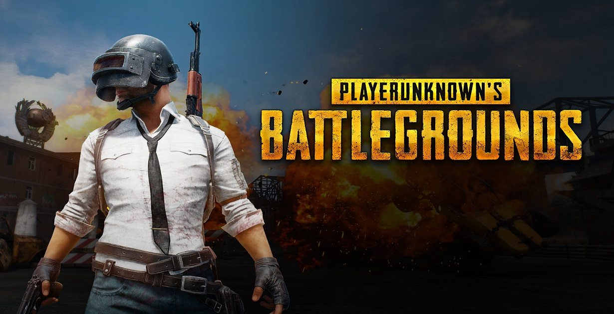 PlayerUnknown's Battlegrounds per ora non arriverà su PS4