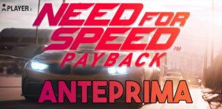 Need for speed payback anteprima_01