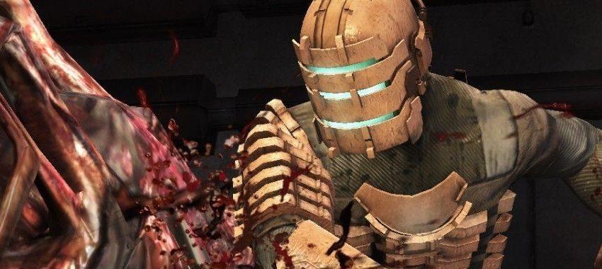 Giochi Xbox Retrocompatibili dead space