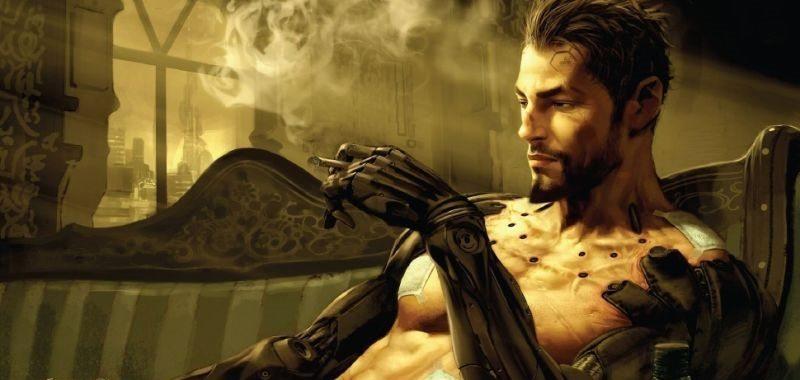 Giochi Xbox Retrocompatibili deus ex