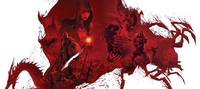 Giochi Xbox Retrocompatibili dragon age