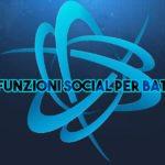 social battle.net desktop