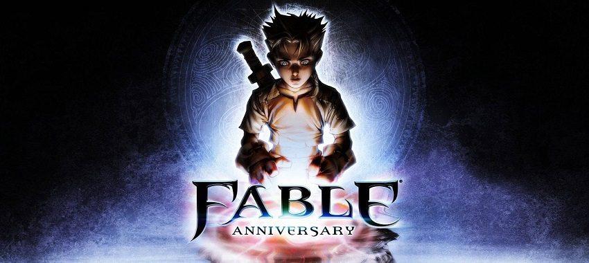 Giochi Xbox Retrocompatibili fable