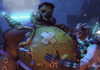 Overwatch Halloween da Brividi arriva il 10 ottobre