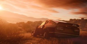 Need For Speed Payback anteprima_006