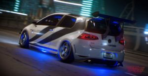 Need For Speed Payback anteprima_002