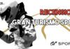gran turismo sport 2017 recensione