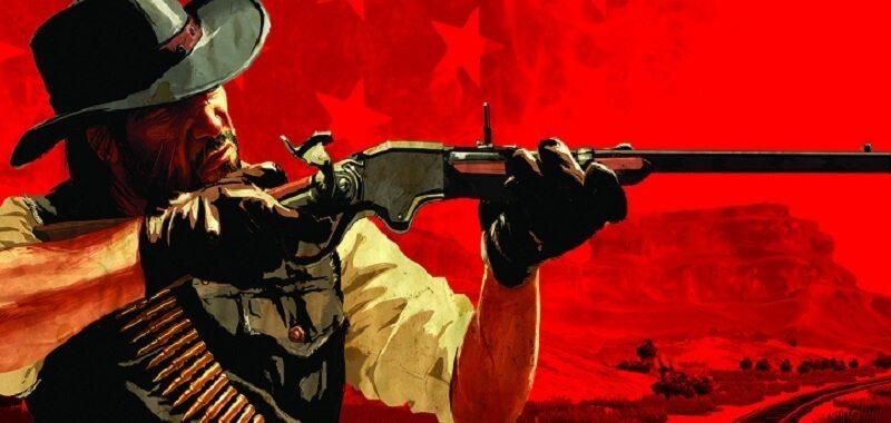Giochi Xbox Retrocompatibili red dead