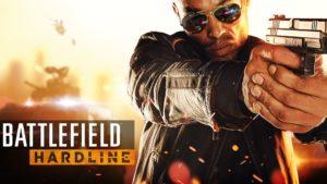 battlefield hardline titolo