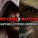assissin's creed watch dogs