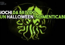 halloween 10 giochi