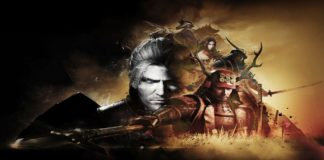 nioh complete edition pc 7 novembre